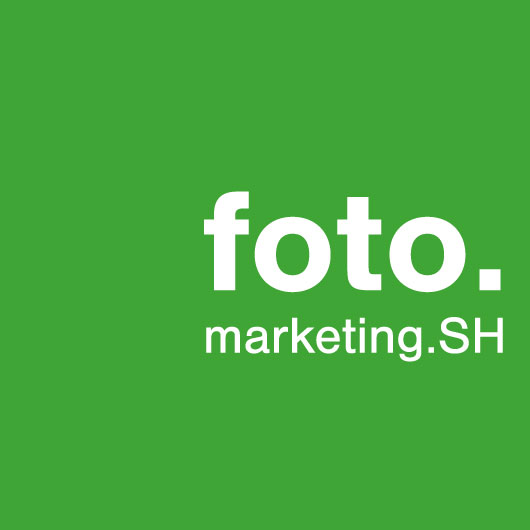 foto.marketing.SH