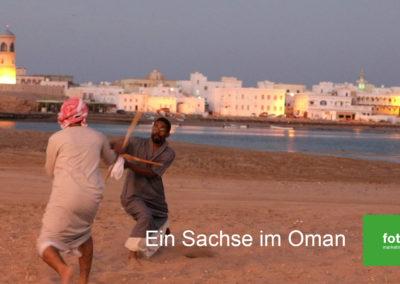 Ein Sachse im Oman Teil 11 – Geheimtipps abseits der Strecke
