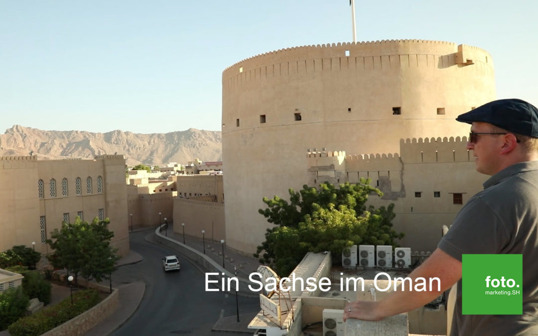 Ein Sachse im Oman Teil 7 – Al Hoota Cave, Tanuf, Nizwa