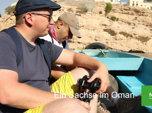 Ein Sachse im Oman Teil 9 – Wadi Bani Khalid, Mukal Cave, Wadi Shab